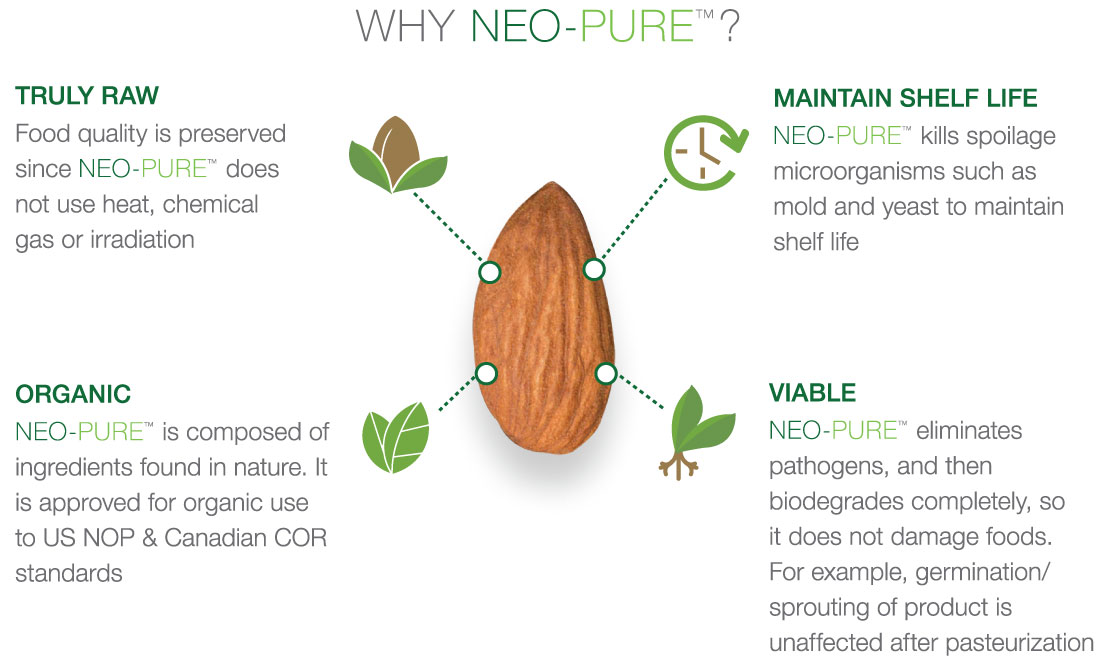 Why Neo-Pure