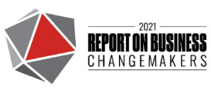 2021-Changemakers-small